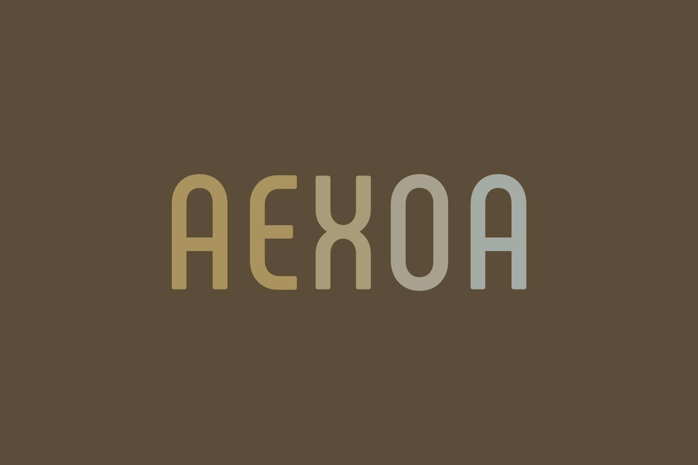 AEXOA